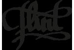 Flint Fingerboards